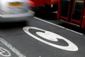 Congestioncharge
