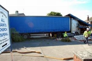 truck-crash.jpg