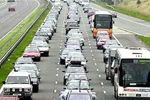 motorways_two.jpg