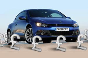 Find out how we can cut your car costs
