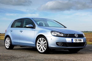 volkswagen_golf_mk6_uk_thumb2