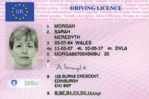 driving_licence_new