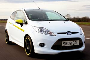 mountune_fiesta_small