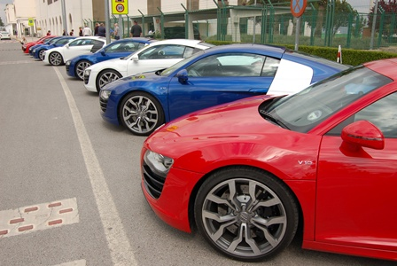 audi_r8_v10_carpark_4