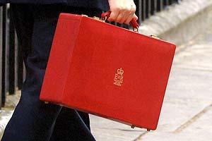 budget_briefcase