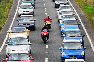 congestion_blog