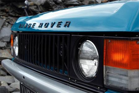 range_rover_40_27
