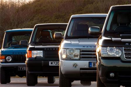 range_rover_40_30
