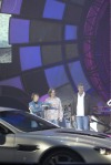MPH ft Top Gear Live 010rsz