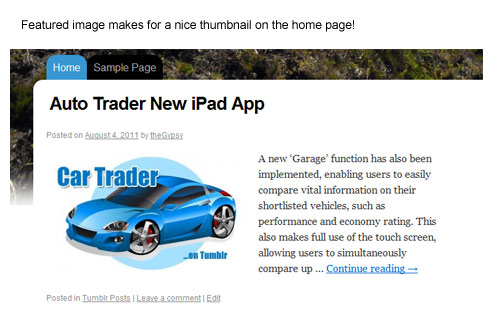 autotrader-WP-theme-9